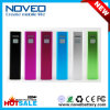 Universele 2200mAh Power Bank met FCC van Ce RoHS (PB210)