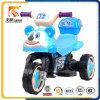 Motocicleta elétrica da venda direta da fábrica para o preço barato dos miúdos
