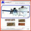 Machine automatique d'emballage rétrécissable de longues pâtes de Swf-590+ Swd-2000