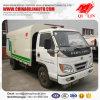 Vrachtwagen van Broomer van de Aandrijving van Forland 4X2 de Linker voor Verkoop
