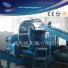 Défibreur à haute production de pneu de perte de défibreur de pneu écrasant la machine