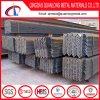 等しくない足の建築材料のための穏やかな炭素鋼の山形鋼