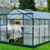 Polycarbonate Anti-Fog Sheet para Greenhouse