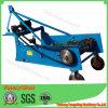 Moissonneuse de pomme de terre de machines de ferme pour le tracteur de Lovol