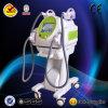 독일 램프를 가진 직업적인 진료소 질 IPL Shr 머리 제거 기계