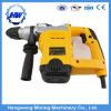 Foret de marteau électrique de machines-outils, les meilleures machines-outils, marteau de Jack