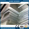 Del grado standard En10025 barra di angolo d'acciaio St37