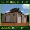 Workshop prefabbricato moderno per l'Australia