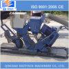 2015 nuove macchine di granigliatura del fondo stradale di disegno/macchina di sabbiatura