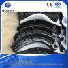 Parti resistenti del pattino/freno del sistema di frenatura del camion di alta qualità /Brake