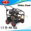 arruela 3600df de alta pressão Diesel
