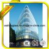 Sécurité Translucent Tempered Glass avec du CE/ISO9001/ccc