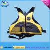 Спасательный жилет спортов спасательного жилета/воды отдыха для сбывания