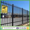 Более дешевая загородка сада высокия уровня безопасности цены