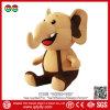 새로운 디자인 베개 코끼리 크리스마스 선물 (YL-1505006)