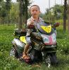 아이들을%s 최신 판매 싸게 전기 3개의 바퀴 소형 기관자전차