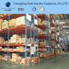 Industrielles Systems-Zahnstangen-Speicher-Metallregale