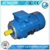 Frau Motors Pumps für Pumpen mit C&U Bären