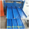 Dx The Type de Roll Forming Machine Making Roof Panel