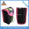 Il sacchetto durevole della casella del telefono mobile progetta il sacco per il cliente