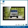 montaje LCD Digital de la pared 7  - 42  que hace publicidad de las exhibiciones (AD4208WS)