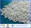 Fertilizante do sulfato do amónio para colheitas