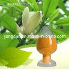 Extrait Magnolol 98% d'écorce de magnolia