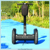 熱いSale Unfolding Self Balancing Electric BicycleかLithium Battery Electric Balance Bike