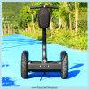 Uno mismo caliente del despliegue de la venta que balancea la bici eléctrica del equilibrio eléctrico de la batería de la bicicleta/de litio