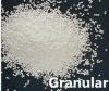 Benzoate van het Natrium van de Rang van het voedsel in Leverancier de Van uitstekende kwaliteit van de Fabriek van de Bewaarmiddelen van de Korrel