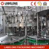 Embotelladora de leche del ácido láctico de la botella del animal doméstico de la alta calidad