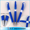 Ballpoint promozionale Pen con Special Clip