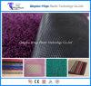 Estera de la bobina del PVC/estera de la estera del amortiguador/del coche de bobina