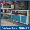 16-400 macchina dell'espulsore del tubo del PVC di millimetro