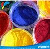 Pigmento rosso permanente di 3855 Fgr (C.I.P.R112)