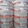 Boyau flexible électrique de /PVC Hose/PVC de boyau de jardin de PVC de qualité