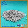 先アプリケーションのための3-5mmの分子ふるい5A