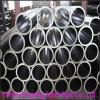 Il tubo d'acciaio senza giunte DIN2391 della Cina di precisione St52 smerigliatrice il tubo