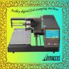 Papel de aluminio de la máquina de impresión ( ADL- 3050C )