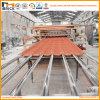 Плитки крыши синтетической смолаы ASA цены Reasable изоляции жары