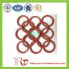 Joint circulaire meilleur marché de coeur des prix d'usine, joint circulaire de cpc, joint circulaire de raccord