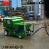 連続したトラックのためのPtj-120力のスプレーヤー機械