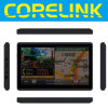 Android 4.2 A20 Dual Core ATSC-T 7inch Tablet PC with ISDB-T/FM Radio/ Bluetooth