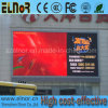 Super Bright Waterproof Billboard P10 Outdoor Full Color LED Module
