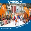 Unisign Durable e Stable Event Flags (UBF-A, UBF-B, UBF-C, UBF-E, UBF-F, UBF-G)