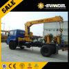 XCMG 5ton Truck Mounted Crane (SQ5SK2Q/K3Q)