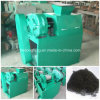 Máquina de granulación del sulfato ahorro de energía del potasio