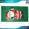 Noël populaire marque le cadeau (NF01F03051)