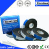 Cotran Rubber Splicing Tape Use dans Solid Dielectric Cable Insulation
