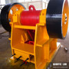 China Making Limestone Jaw Crusher in Shancghai (PE-400X600)